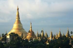 Exponent_Myanmar
