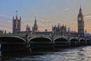 architecture-big-ben-bridge